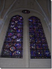 2013.07.01-073 vitraux