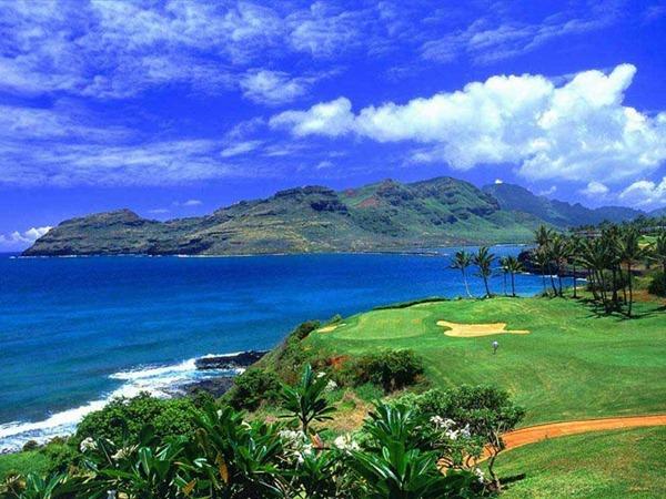 صور هاواي