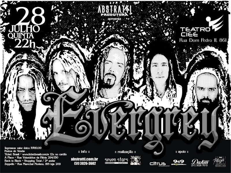 Evergrey14julLambeFinal