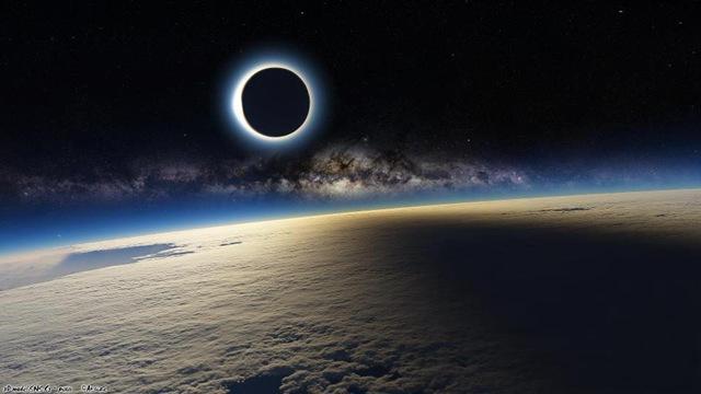 [Foto-del-Eclipse-Anular-de-Sol-Tomada-desde-el-espacio%255B7%255D.jpg]