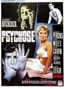 affiche-Psychose-Psycho-1960