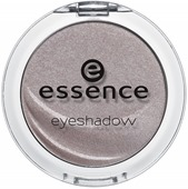 ess_Mono_Eyeshadow02