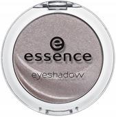 ess_Mono_Eyeshadow02