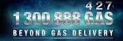 Nombor Baru Penghantaran GAS PETRONAS Ke Rumah Anda