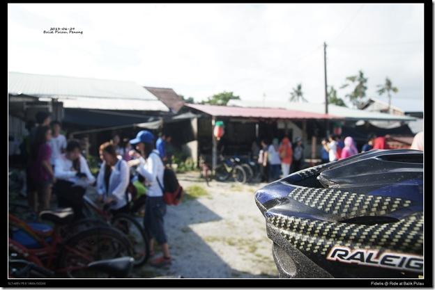 Ride Balike Pulau1