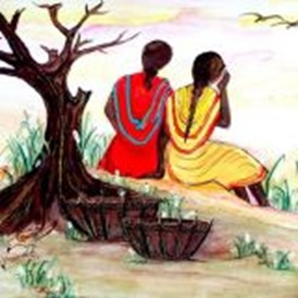 222221-shades-of-india-paintings-by-ritu-gupta