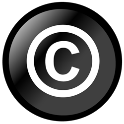 public domain copyright