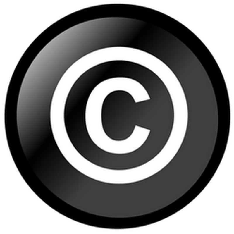 Understanding Public Domain, Fair Use and Copyright of Photos