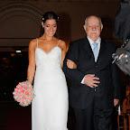 vestido-de-novia-buenos-aires-argentina__MG_5796_r1.jpg