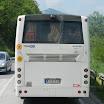 Zlatibor 2013. 077.jpg