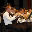Concert Nieuwenborgh 13072012 2012-07-13 020.JPG
