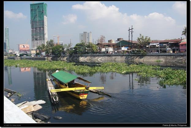 Manila105
