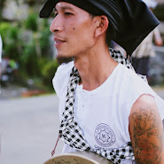 nyepi_029.jpg