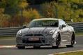 Nissan-GT-R-Nismo-Nurburgring-11