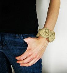 braceleterosas2