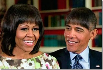 4-29-13-Obama-with-bangs_full_380