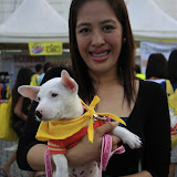 Pet Express Doggie Run 2012 Philippines. Jpg (272).JPG