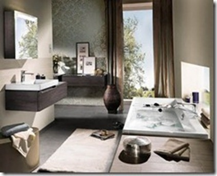 muebles para baños modernos-_thumb