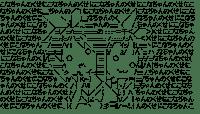 Hiiragi Tsukasa (RakiSta)