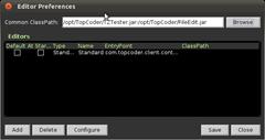 Screenshot-Editor Preferences-1