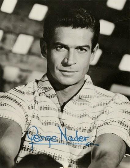 George Nader 006