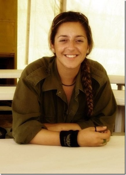 hot-israeli-soldier-14