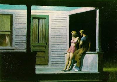 Hopper, Edward (5).jpg
