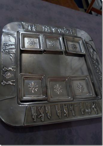 seder plate (2)