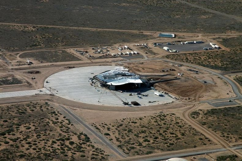 spaceport-america-18
