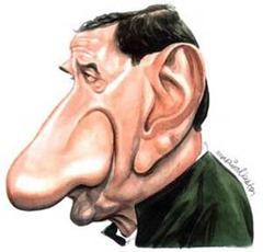Nariz-e-orelhas-nunca-param-de-crescer