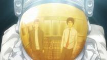 [HorribleSubs] Space Brothers - 23 [720p].mkv_snapshot_19.21_[2012.09.09_10.44.24]
