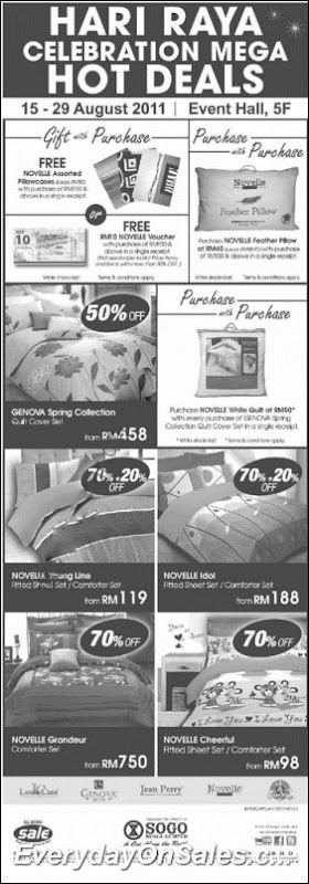 KL-Sogo-Hari-Raya-Hot-Deals-sales-2011-EverydayOnSales-Warehouse-Sale-Promotion-Deal-Discount