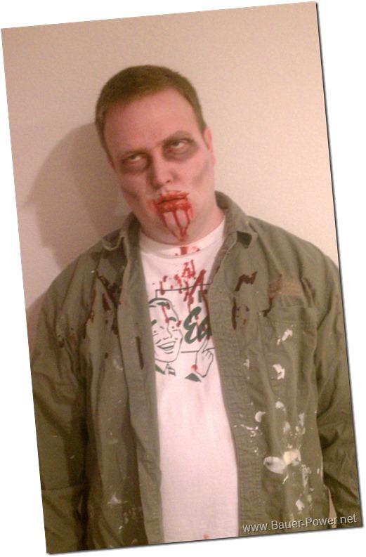 bauer-power zombie