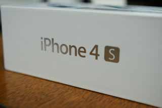 IPhone4S 005