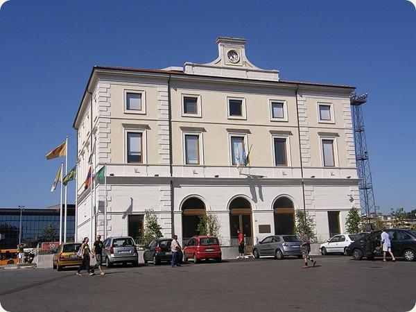 abruzzo Pescara_133_(RaBoe)