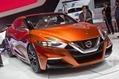 Nissan-Sport-Sedan-Concept-11