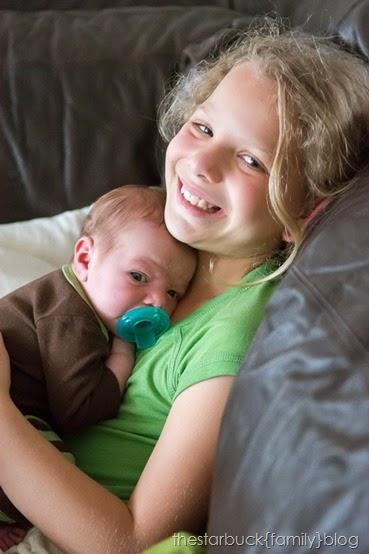 Erika holding Ethan blog-2