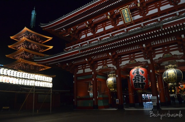 2013-04-27 Tokyo 048