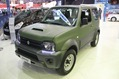 2013-Brussels-Auto-Show-196