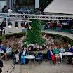 Concertband Leut 30062013 2013-06-30 112.JPG