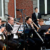 Concertband Leut 30062013 2013-06-30 011.JPG