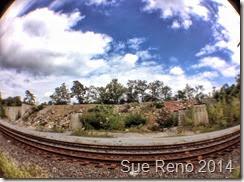 Sue Reno, The White Cliffs of Conoy, Image 9