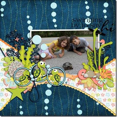 Both_2011-05-21_TurtleStoppingByToSayHello web