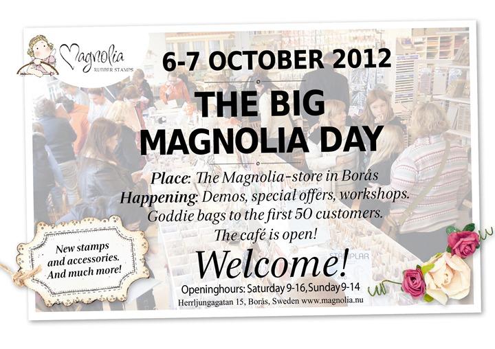 Magnoliadag2