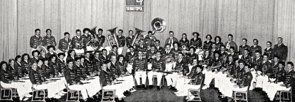 1951-Band.jpg