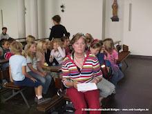 2007-05-04-KGS-Kinderwallfahrt-23.40.07.jpg