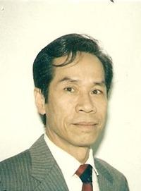 Tong2001