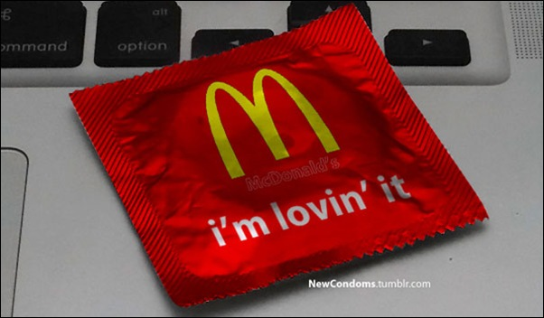 new-condoms-2