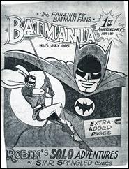 Batmania_05_01