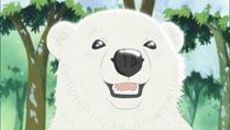 [HorribleSubs]_Polar_Bear_Cafe_-_40_[720p].mkv_snapshot_11.01_[2013.01.17_22.09.49]